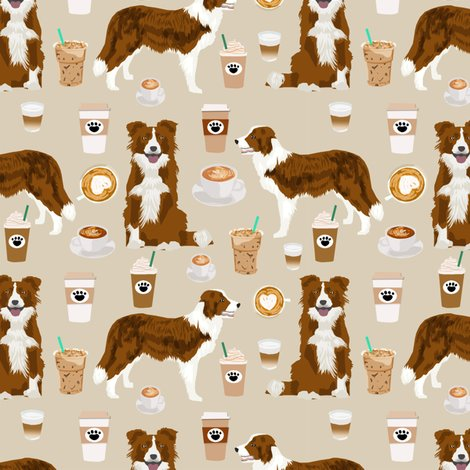 Rborder_collie_coffee_3_shop_preview