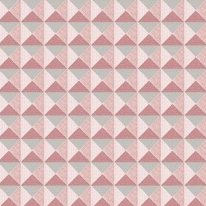 Pink_geometric