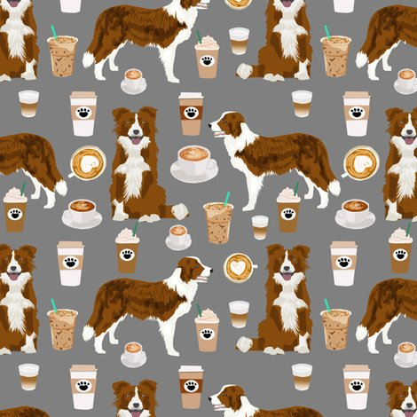 Rborder_collie_coffee_shop_preview
