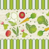 Rveggie-licious_tea_towel.pdf_shop_thumb