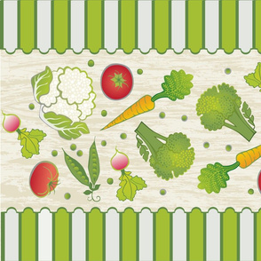 Rveggie-licious_tea_towel.pdf_shop_thumb