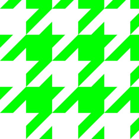 Rthree_inch_white_houndstooth_lime_shop_preview