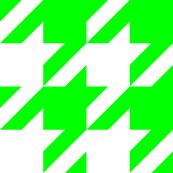 Rthree_inch_white_houndstooth_lime_shop_thumb