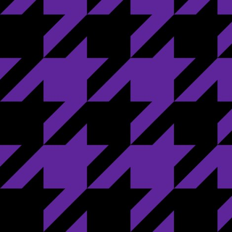 Rthree_inch_black_houndstooth_purple_shop_preview