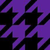 Rthree_inch_black_houndstooth_purple_shop_thumb