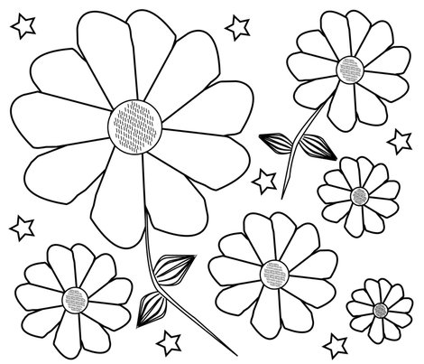 Rrabstract_flowers_coloring_book_shop_preview