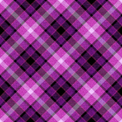 Rcustom_violet_and_magenta_plaid_shop_preview