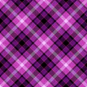 Rcustom_violet_and_magenta_plaid_shop_thumb