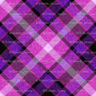 Rcustom_violet_magenta_and_blue_plaid_preview