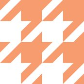 Rthree_inch_white_houndstooth_peach_shop_thumb