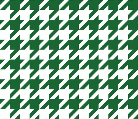 Rthree_inch_white_houndstooth_spruce_green_shop_preview