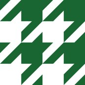 Rthree_inch_white_houndstooth_spruce_green_shop_thumb