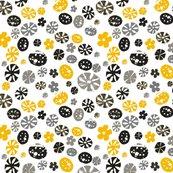 Rpotato_print_yellow_shop_thumb