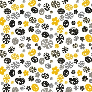 potato_print_yellow