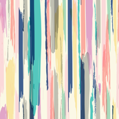 painted_stripe_medium