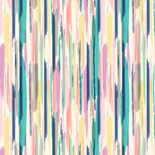 painted_stripe_small