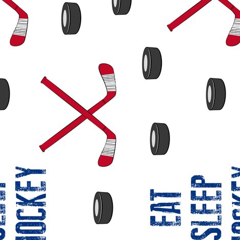 R6811176_r6808182_rhockeypatterns_montreal-11_shop_preview