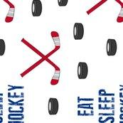 R6811176_r6808182_rhockeypatterns_montreal-11_shop_thumb