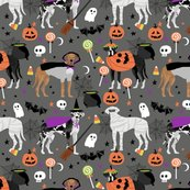Rgreat_dane_halloween_2_shop_thumb