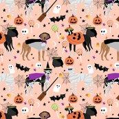 Rgreat_dane_halloween_shop_thumb
