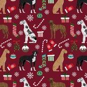 Rgreat_dane_mixed_christmas_2_shop_thumb