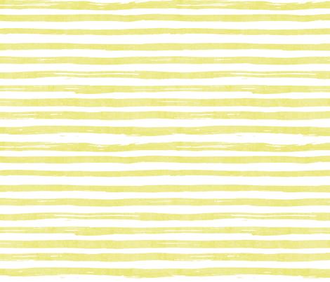 sunshine yellow deep texture - photo #25