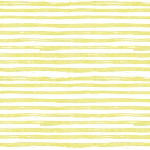 Inky Lines - Sunshine