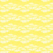 Rinkywaves-lemon-reverse_shop_thumb