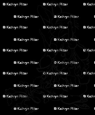 Peter Rabbit - Black and White Line art fabric ... (331 x 400 Pixel)