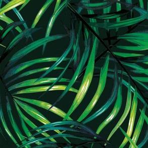 FlorestaShop_01