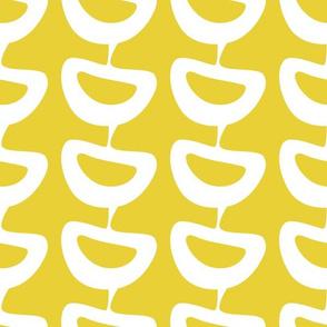 Sliced ~ mustarda