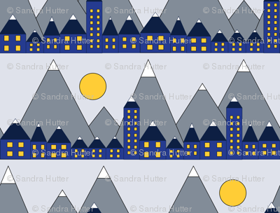 Design_Challange_Winter_Mod-01