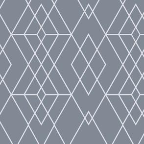 Mod Grid
