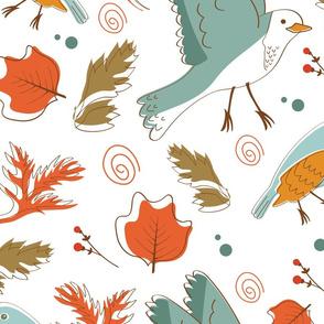 Autumn_patterns-07