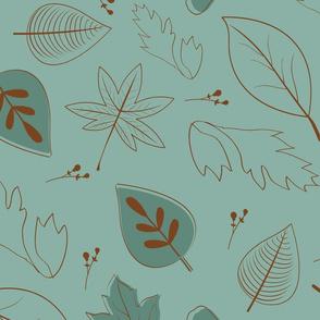 Autumn_patterns-08