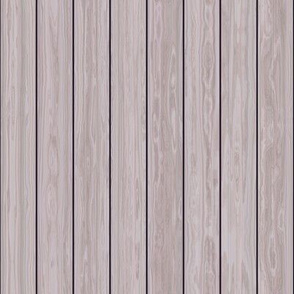 WOOD PARQUETRY PLANK NATURAL TAUPE