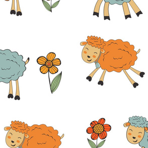 Sheeps_patterns-01