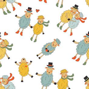Sheeps_patterns-02