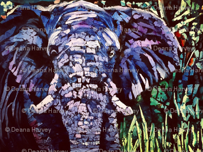 Rpurple_bush_elephant_ed_preview