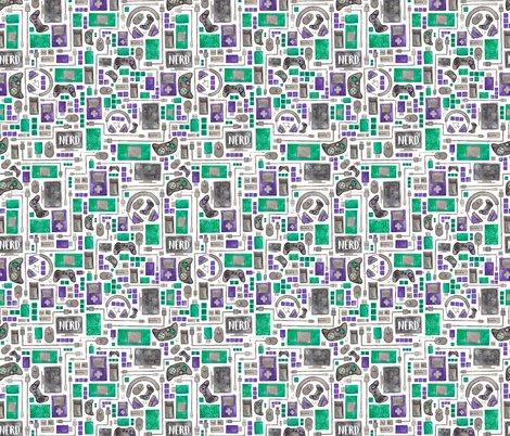 Rnerd_pattern_merged_2_shop_preview