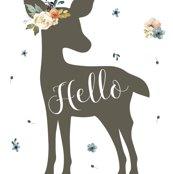 R42x72_western_autumn_hello_deer_shop_thumb
