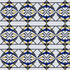 Winter_geometric_design