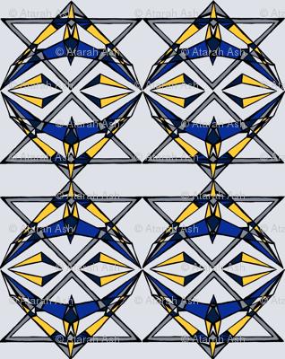 Winter_geometric_design