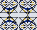 Rrrwinter_geometric_design_thumb