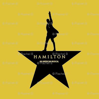 Hamilton Stars