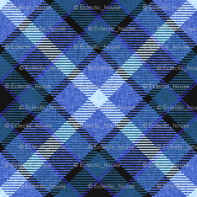 Rblue_apple_plaid_preview