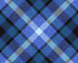 Rblue_apple_plaid_thumb