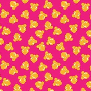 Popcorn_Scattered_pink