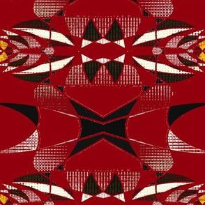 Red Fortuna