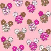Rmickey_donuts_3_shop_thumb